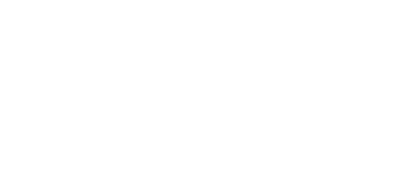 YOUR STYLE IS A TREND