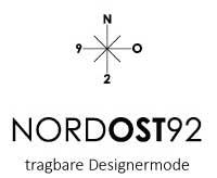NordOst92