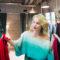 Ganz neu bei LOOK AT YOU: SOS Coaching – Was soll ich anziehen?
