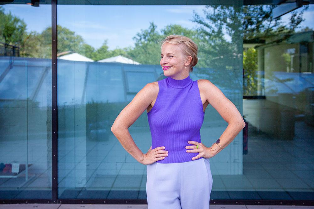 Mein Style Coaching – Deine Personal Brand